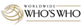 Worldwide Whos Who